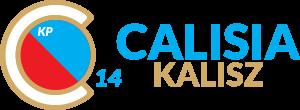 Calisia 14